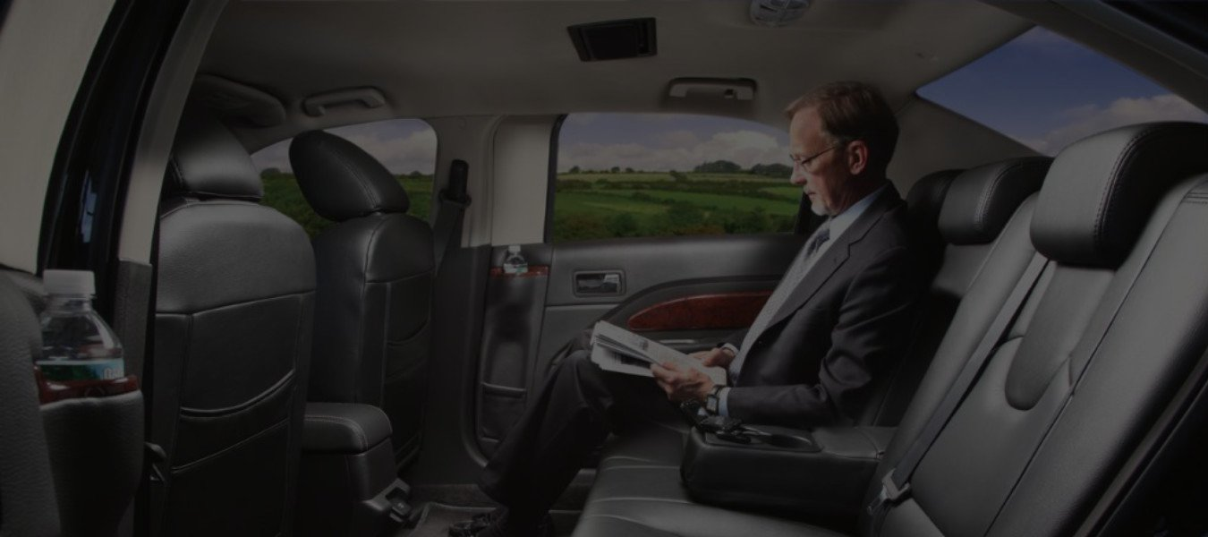 Best Affordable Luxury Sedans Suv Car Amp Transportation