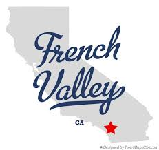 French Valley